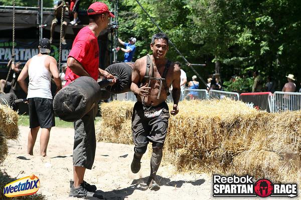 2013 1300-1330 14-07 Gladiator