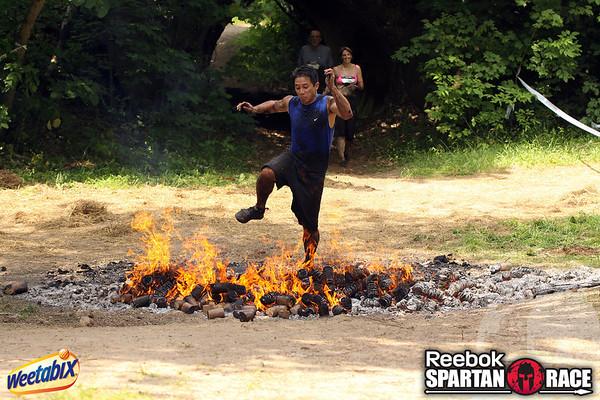 2013 1230-1300 23-6 Fire Jump