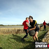 Images from the Cambridge Spartan Sprint<br /> <br /> Sunday 1st September 2013