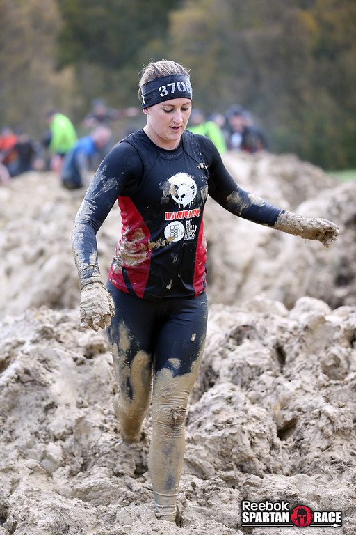 1230-1300 09-11 Muddy Hurdles