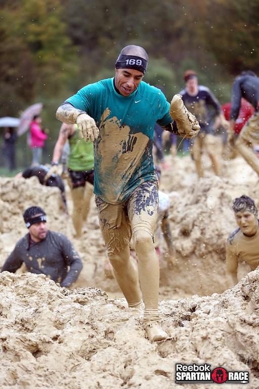 1330-1400 09-11 Muddy Hurdles