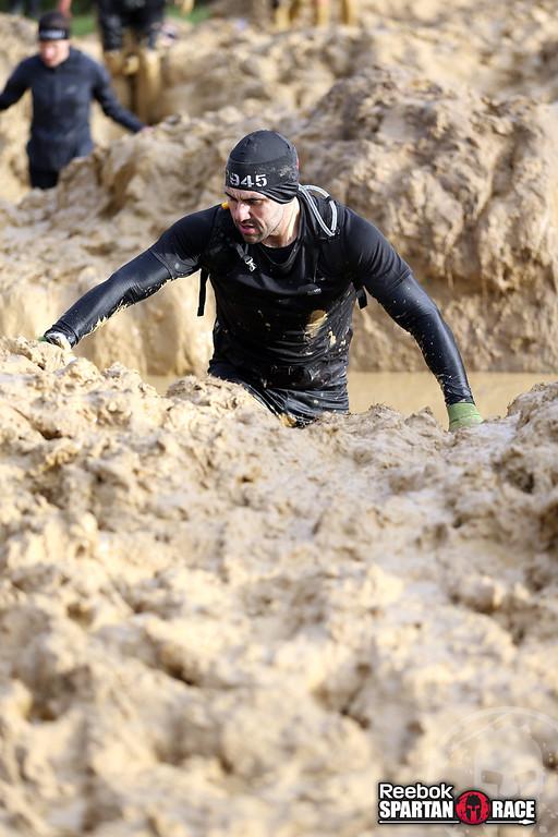 1430-1500 09-11 Muddy Hurdles