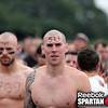 Images from the Midlands Spartan Super<br /> <br /> Saturday 21st September 2013