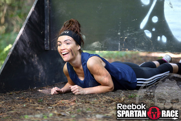 Images from the Yorkshire Spartan Sprint<br /> <br /> Sunday 8th September 2013