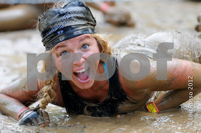 Spartan Race_June 2, 2012