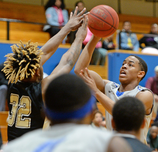 Spartanburg Methodist vs Clinton Basketball