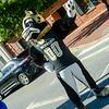 CollegeTownMascots2017-19