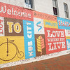 DowntownMural2016-6
