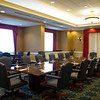 Spartanburg Marriott at Renaissance Park <br /> 299 North Church Street Spartanburg, SC 29306