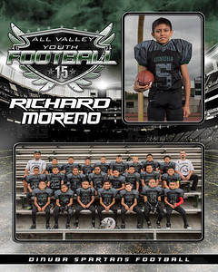 richard moreno sportsmate