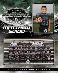 matthew guido sportsmate