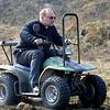 Tomas Šernas 2002
