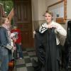 Evangelikų reformatų kunigė S.Švambarienė