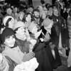 1990 kovo 11-oji.Lietuvos Nepriklausomybės atkūrimo diena.Tos dienos įvykiai.