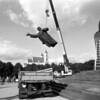Sudiev Leninai...1991