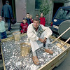 15000 LT A.Valinsko bauda mokesčių inspekcijai...