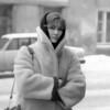 Renita Paleckienė ~1990