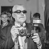 Fotografas Antanas Sutkus