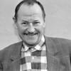 Žurnalistas Zeferinas Jonutis