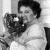 Monika Mironaitė 1993