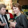 Faustas Latėnas ir Giedrė Kaukaitė 2005 m.