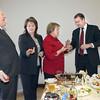A.M.Brazauskas,V.Blinkevičiūtė.Kazimira Prunskienė ir V.Uspaskichas...