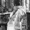 Jonas Paulius II 1993