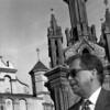 Vaclavas Havelas