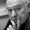 Viktoras Kapočius 1943-2007