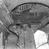 Bernardinų kapinės 1996-ieji...