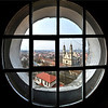 Vilnius pro langą...