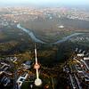 Vilniaus Vingio parkas ir Karoliniškių landšaftinis draustinis