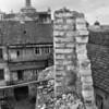 Vilniaus žaizdos 1990m.
