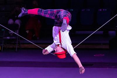 210305_048_Circus-1