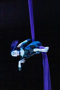 210305_076_Circus-1