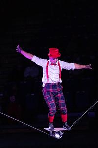 210305_044_Circus-1