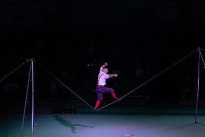 210305_034_Circus-1