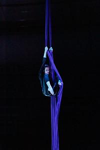 210305_056_Circus-1