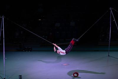 210305_037_Circus-1