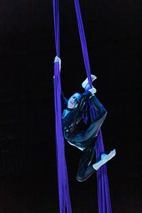 210305_072_Circus-1
