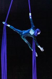 210305_061_Circus-1