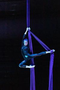 210305_057_Circus-1