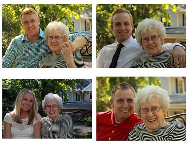 Margie&Grandkids-1