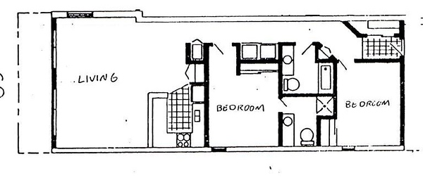 Floorplan from Condo Docs  (7)