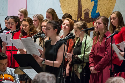 161216_007_Nativity_Youth_Choir-1