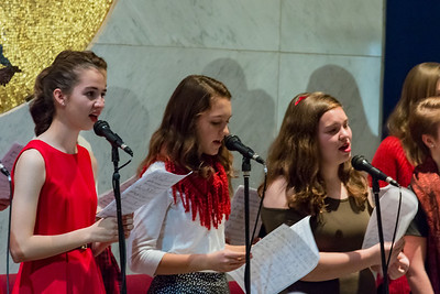 161216_029_Nativity_Youth_Choir-1