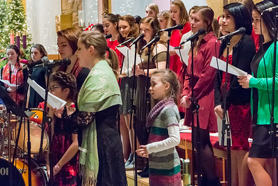 161216_160_Nativity_Youth_Choir-1