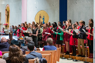 161216_014_Nativity_Youth_Choir-1