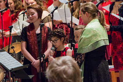 161216_169_Nativity_Youth_Choir-1