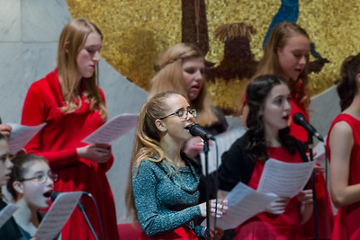 161216_068_Nativity_Youth_Choir-p-1